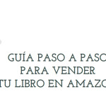 Cómo vender tu libro en Amazon